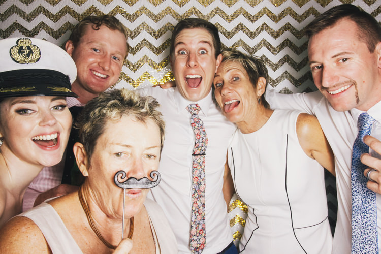 best-brisbane-friends-fun-gambaro-gold-groom-group-shot-hire-hotel-laughing-photo-booth-sailors-hat-wedding.jpg