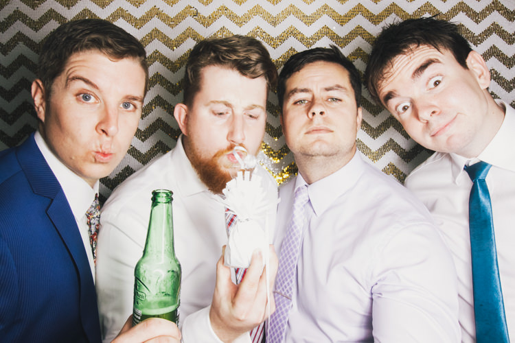 best-brisbane-friends-fun-gambaro-gold-groom-group-shot-hire-hotel-laughing-photo-booth-wedding.jpg