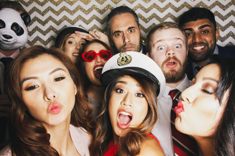 best-brisbane-friends-fun-gambaro-gold-group-shot-hire-hotel-laughing-photo-booth-sailors-hat-wedding-2.jpg