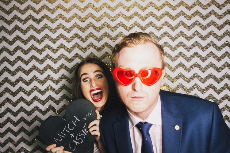 best-brisbane-friends-fun-gambaro-gold-hire-hotel-laughing-photo-booth-wedding-2.jpg