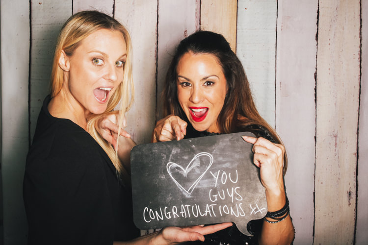 brisbane-photo-booth-hire-fun-party-pastel-wood-background-props-reception-wedding-6.jpg