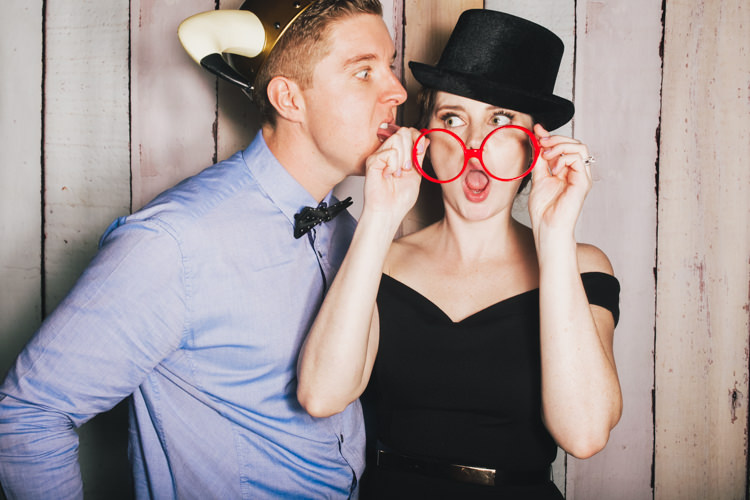brisbane-photo-booth-hire-fun-party-pastel-wood-background-reception-wedding-5.jpg