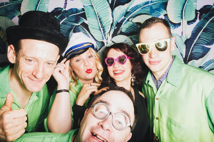 banana-tree-black-tie-california-dreaming-les-clefs-odor-palm-leaves-photo-booth-hire-brisbane-sofitel-corporate-event-ball-2.jpg
