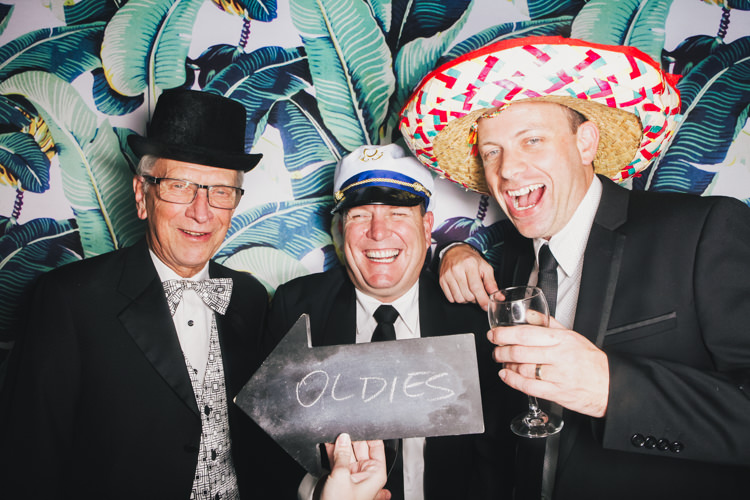 banana-tree-black-tie-california-dreaming-les-clefs-odor-palm-leaves-photo-booth-hire-brisbane-sofitel-corporate-event-ball-5.jpg