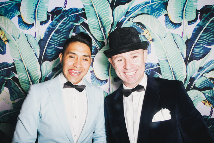 banana-tree-black-tie-california-dreaming-les-clefs-odor-palm-leaves-photo-booth-hire-brisbane-sofitel-corporate-event-ball.jpg