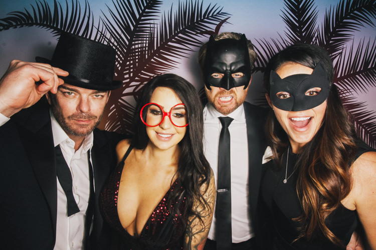 best-experience-california-dreaming-hat-hot-chicks-hotel-les-clefs-odor-palm-trees-photo-booth-hire-brisbane-sofitel-corporate-event-ball-sunset.jpg