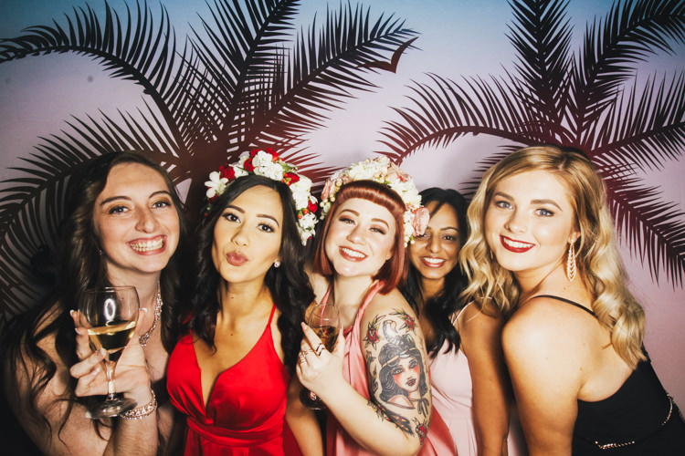 best-experience-california-dreaming-hot-chicks-hotel-les-clefs-odor-palm-trees-photo-booth-hire-brisbane-red-dress-sexy-ladies-sofitel-corporate-event-ball-sunset-2.jpg