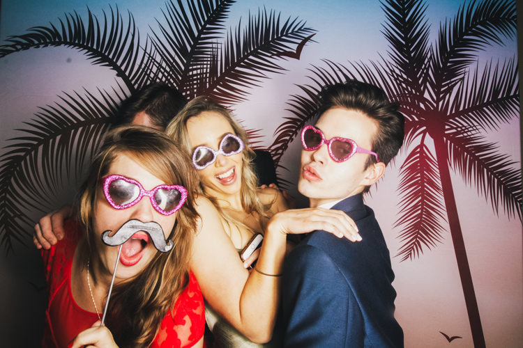 best-experience-california-dreaming-hot-chicks-hotel-les-clefs-odor-palm-trees-photo-booth-hire-brisbane-sexy-ladies-sofitel-corporate-event-ball-sunglasses-sunset.jpg