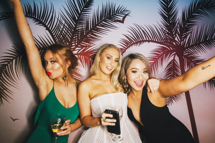 best-experience-california-dreaming-hot-chicks-hotel-les-clefs-odor-palm-trees-photo-booth-hire-brisbane-sexy-ladies-sofitel-corporate-event-ball-sunset-3.jpg