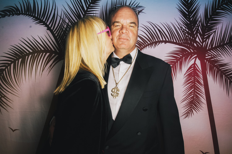 best-experience-california-dreaming-hot-chicks-hotel-les-clefs-odor-palm-trees-photo-booth-hire-brisbane-sofitel-corporate-event-ball-sunset-2.jpg