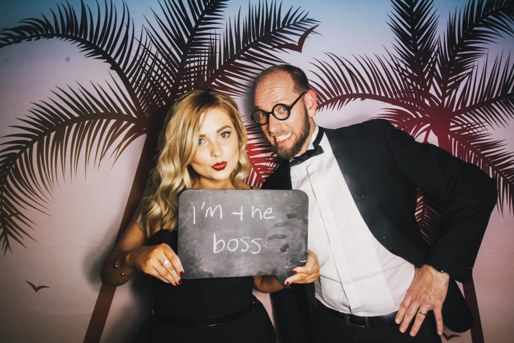 best-experience-california-dreaming-hot-chicks-hotel-les-clefs-odor-palm-trees-photo-booth-hire-brisbane-sofitel-corporate-event-ball-sunset-3.jpg