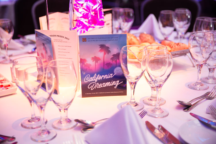 black-tie-brand-activation-california-dreaming-corporate-Event-hospitality-Les-Clefs-odor-Party-spondsorship-styling-2.jpg