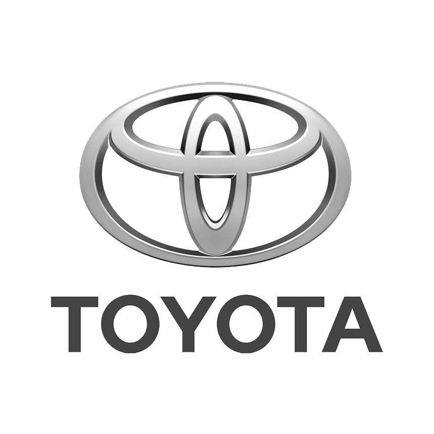 Toyota-brand-activation-event-marketing-tool-photo-booth-sydney-melbourne.png