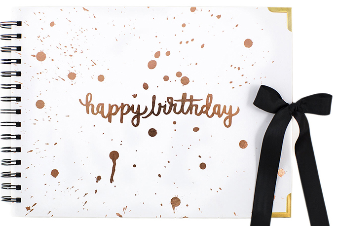 Happy-Birthday-Rose-Gold-Modern-Photo-booth-guest-book-album-photobooth-hire-parties.jpg