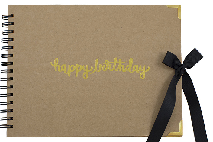 Happy-Birthday-Craft-Modern-Photo-booth-guest-book-album-photobooth-hire-partys.jpg