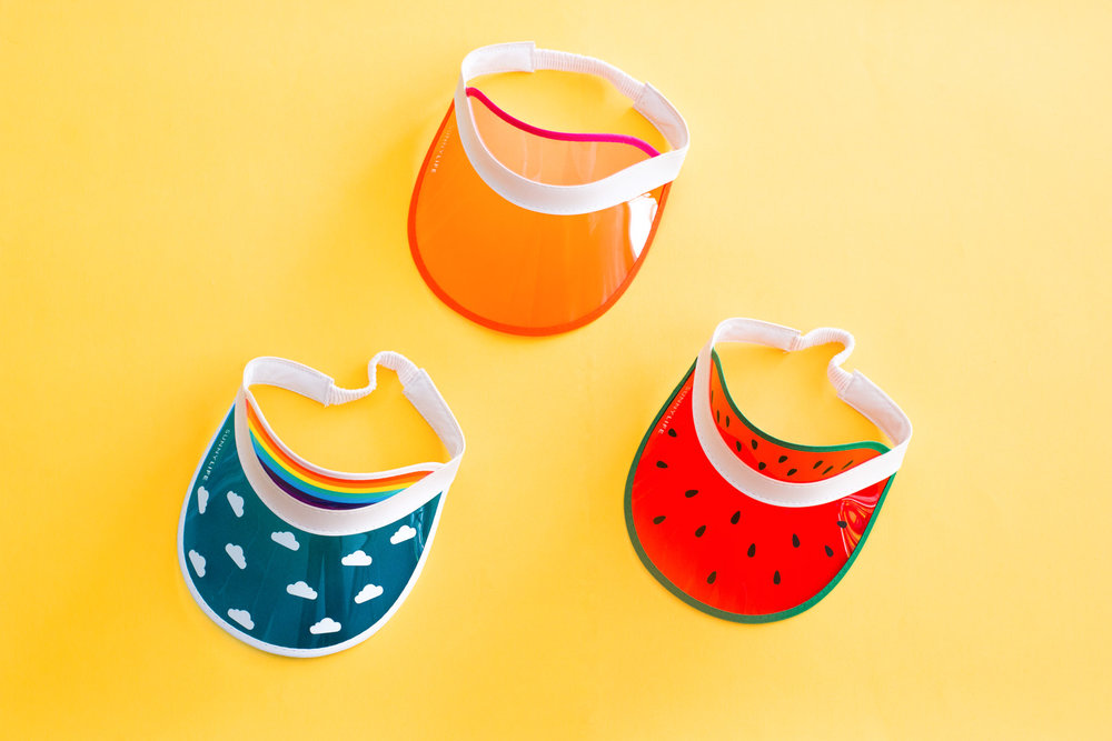 sunnylife-retro-visors-photo-booth-prop-sydney-hire-for-event-tropical-summer-props-fun-colourful.jpg