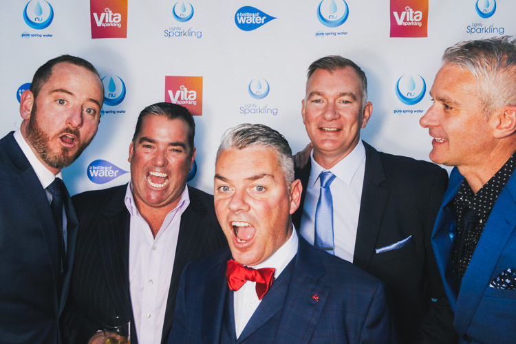 brand-activation-marketing-corporate-event-sydney-nu-pure-party-photo-booth-vita-sparkling.jpg