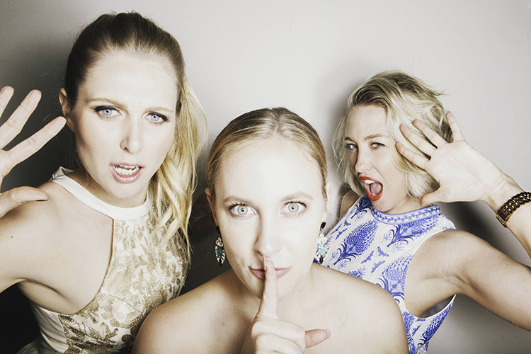 colourful-event-high-church-venue-sydney-ladies-girls-gone-wild-photobooth-corporate-christmas-party-photo-booth-hire-white-background.jpg