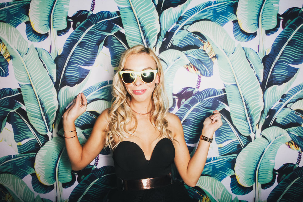 Tropical-Martinique-banana-leaf-wallpaper-photo-booth-hire-background-sydney-weddings-events.jpg
