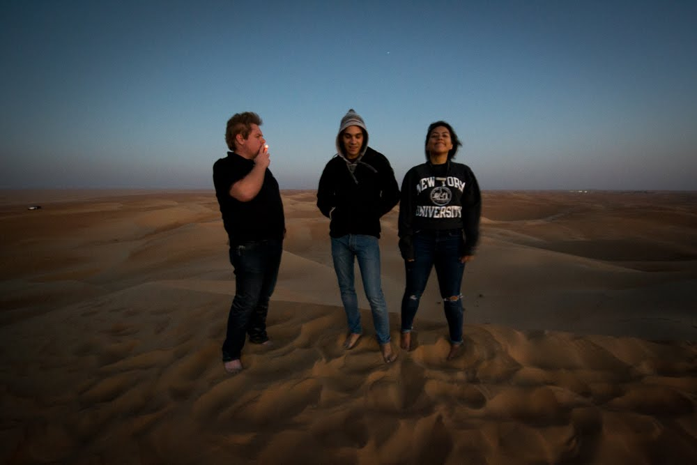 Desert_with_MX-14.jpg