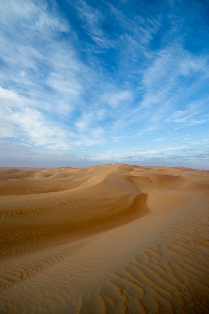 Desert_with_MX-29.jpg