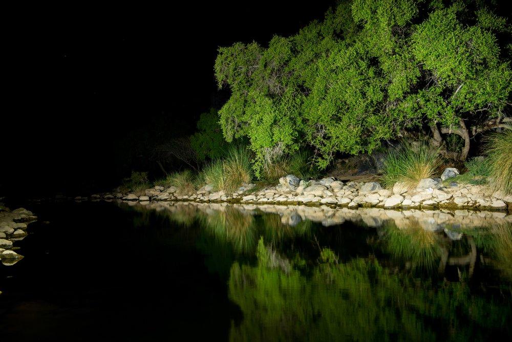 Oman_Cave-4.jpg