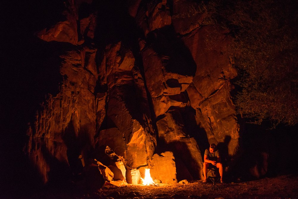 Oman_Cave-5.jpg