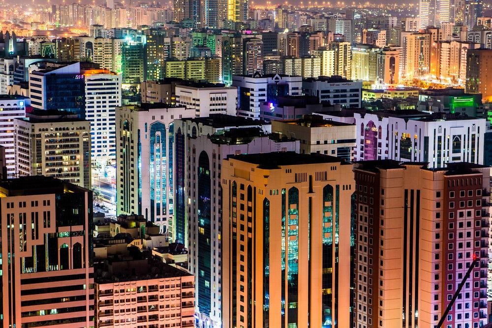 City_at_Night.jpg