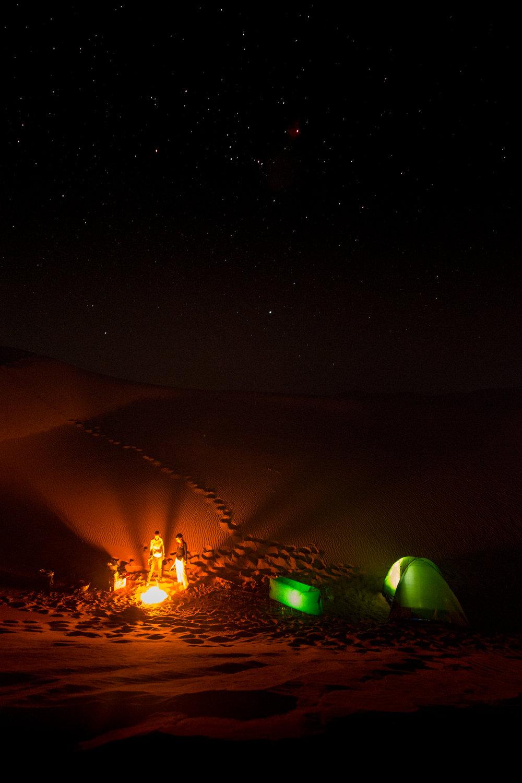 Desert_Gouttes-7.jpg