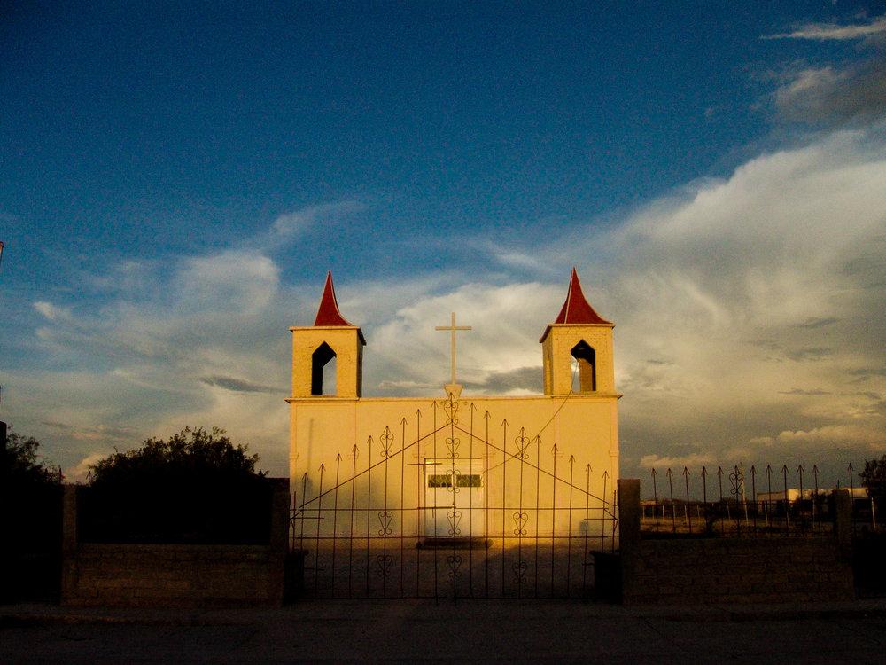 Viesca_2010-34.jpg