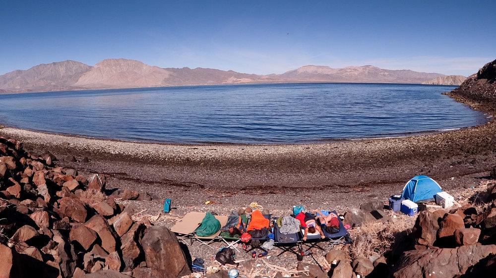 Baja2013-5.jpg