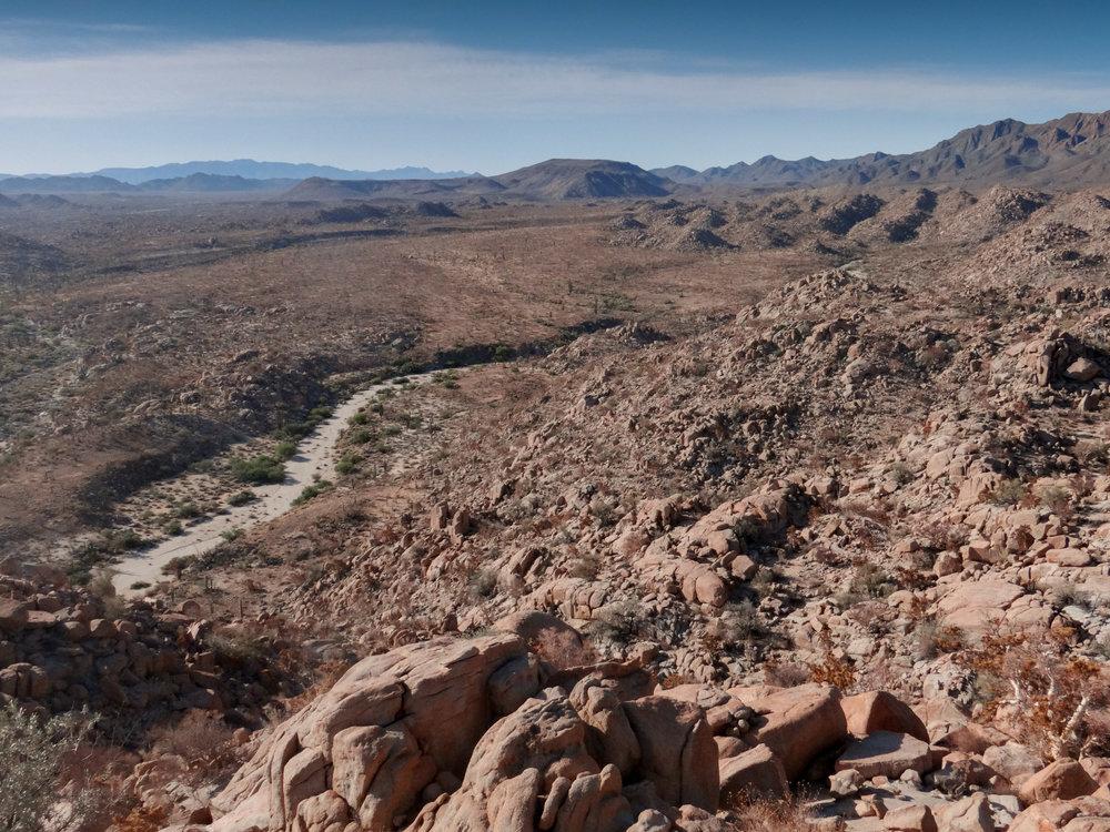 Baja2013-10.jpg