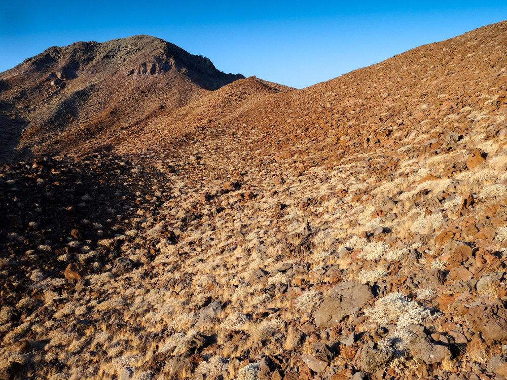 Baja2013-12.jpg