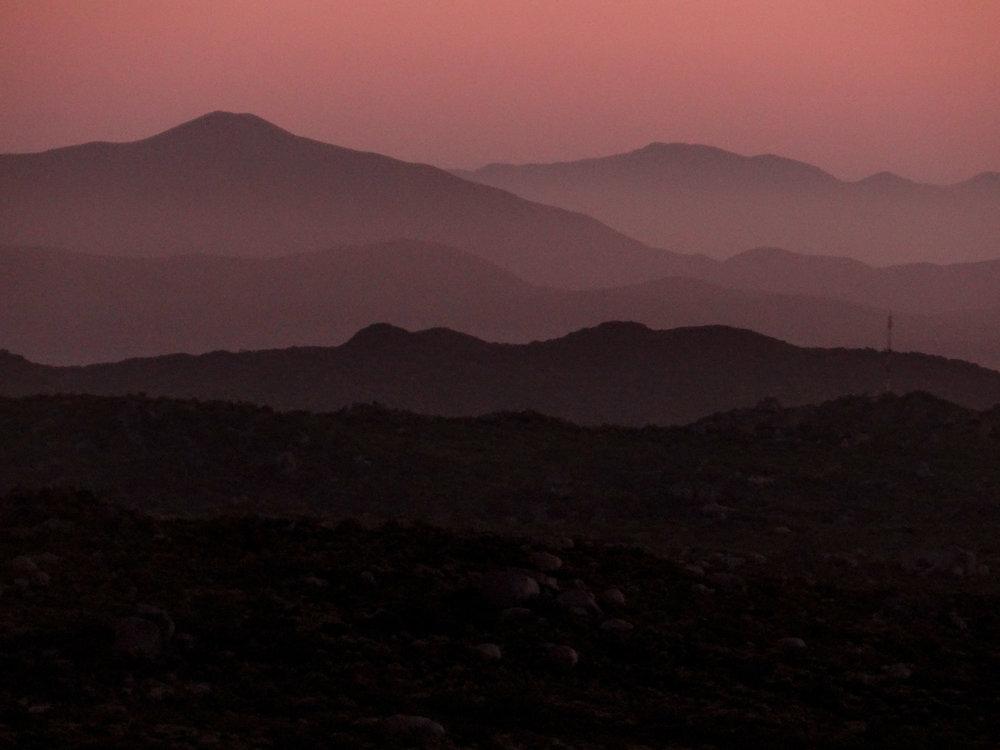 Baja2013-20.jpg