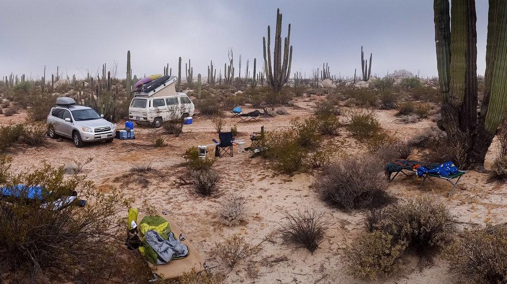 Baja2013-29.jpg