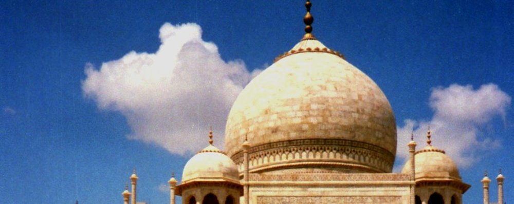 Taj with Sky_CROPPED.jpg