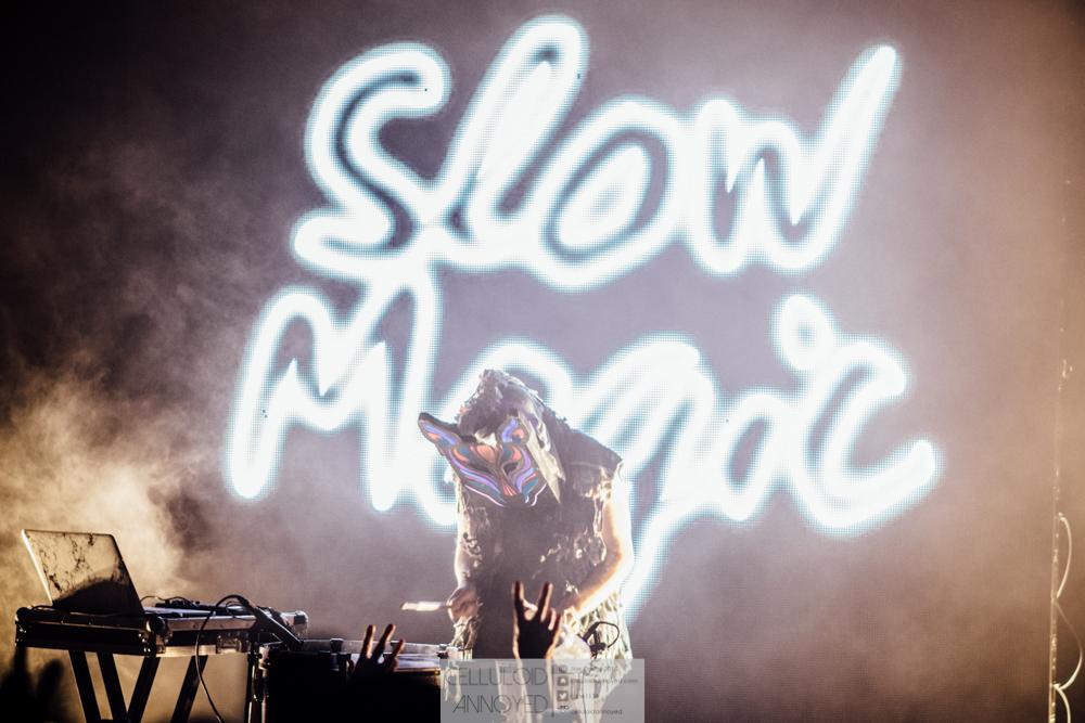 slow magic-5.jpg