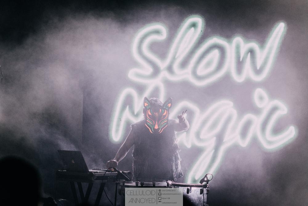 slow magic-6.jpg
