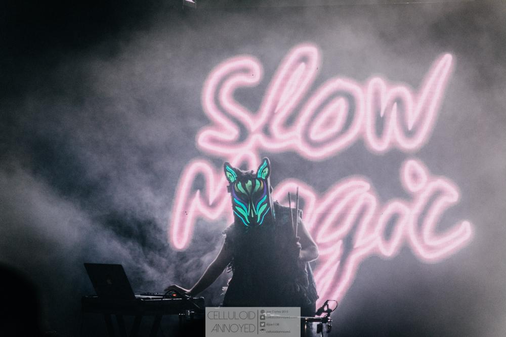 slow magic-7.jpg