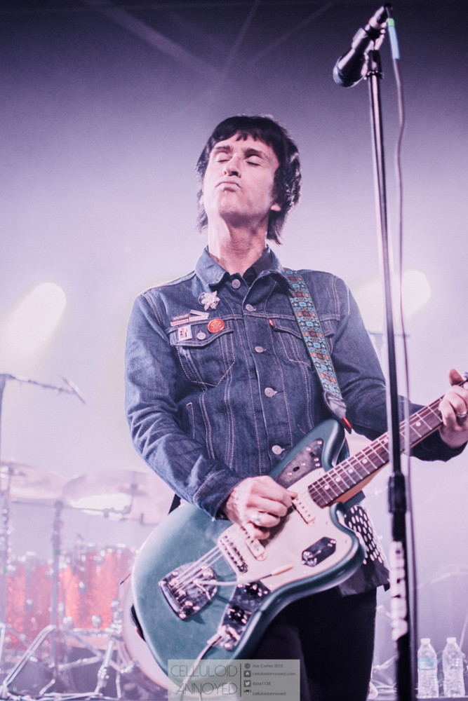 johnny marr-2.jpg