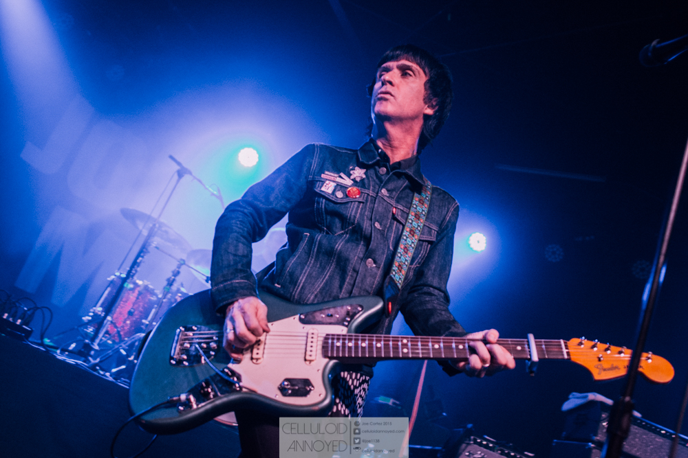 johnny marr-6.jpg