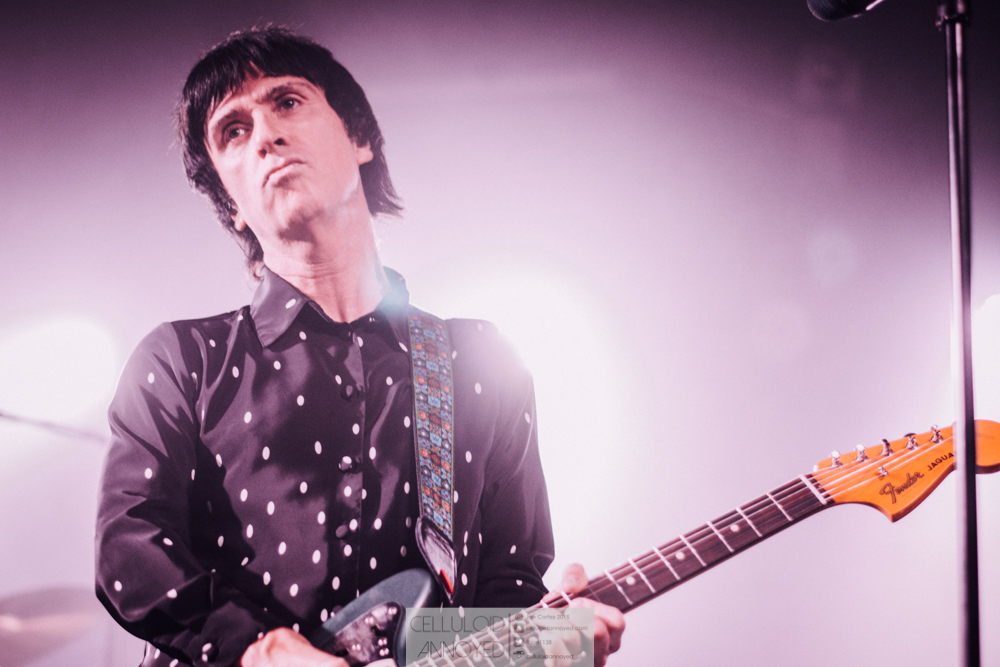 johnny marr-11.jpg