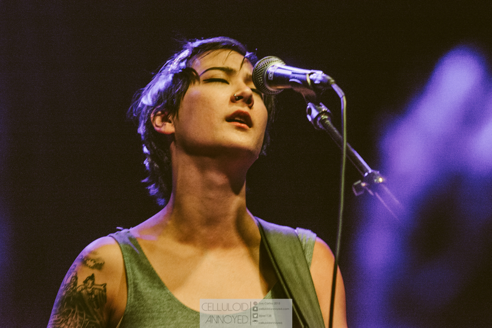 japanese breakfast-2.jpg