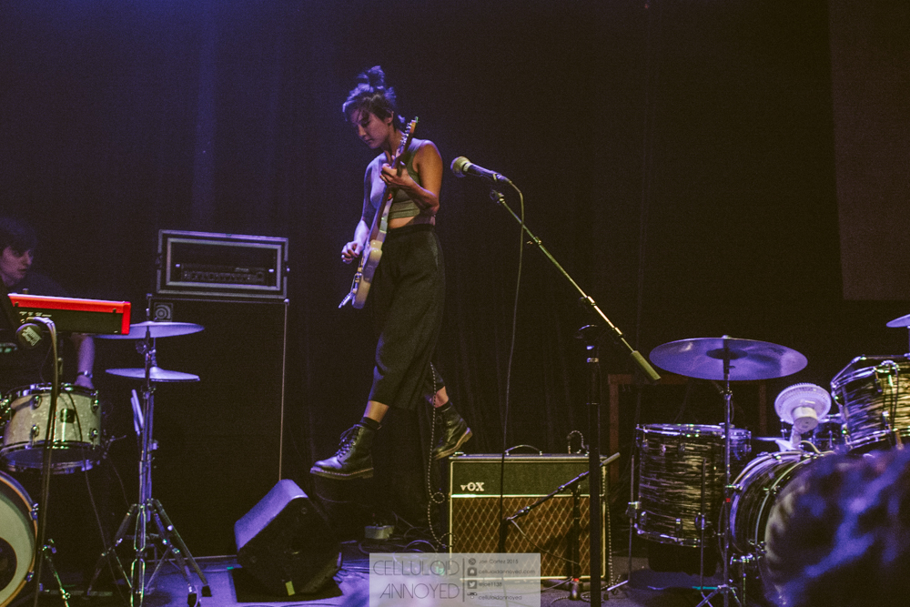 japanese breakfast-7.jpg