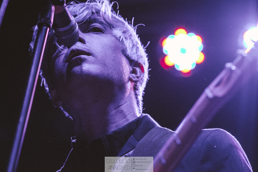 we are scientists-4.jpg