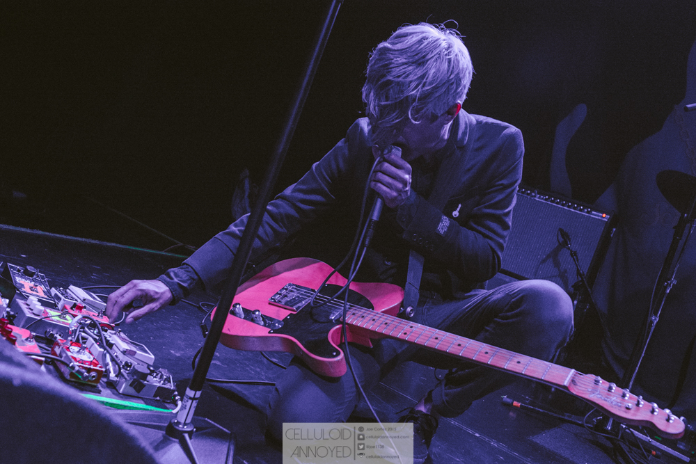 we are scientists-13.jpg