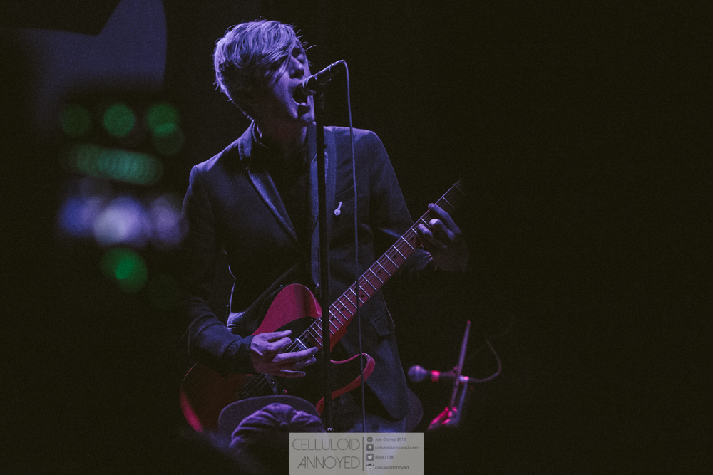 we are scientists-19.jpg