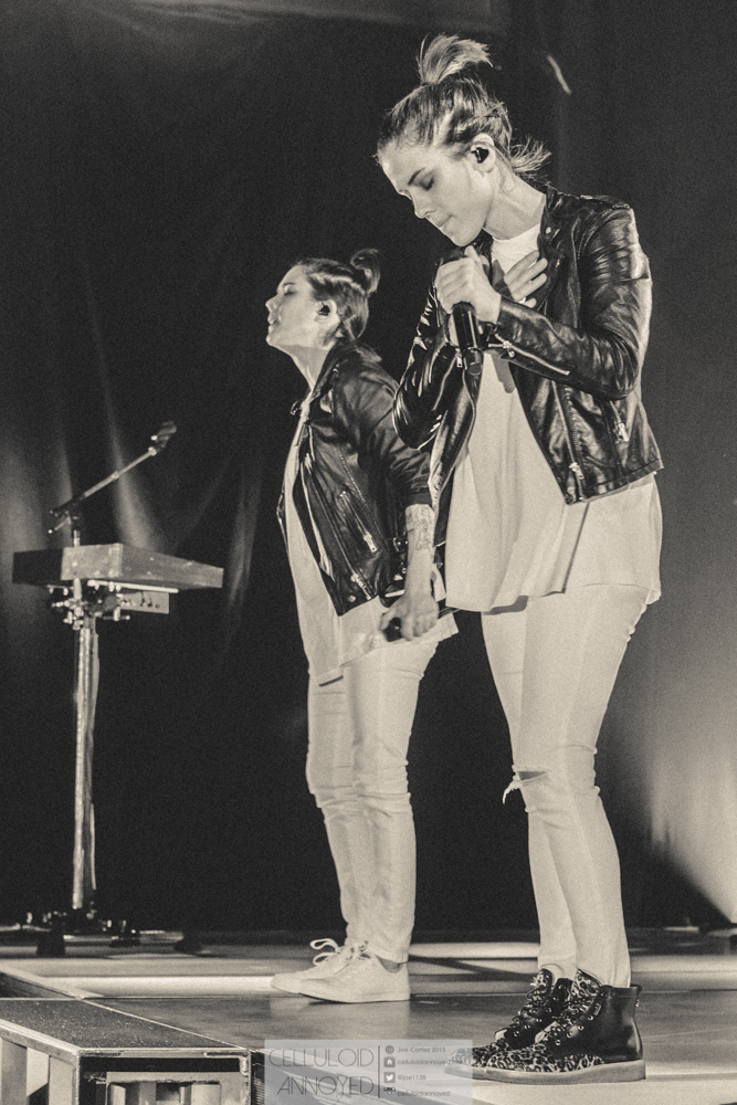 tegan and sara-15.jpg