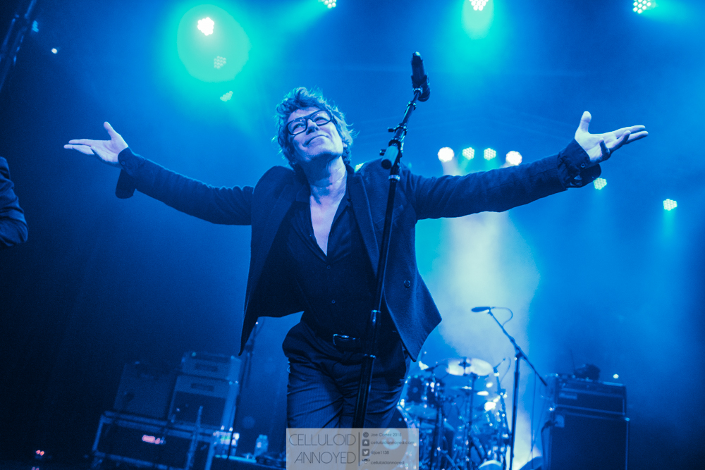 psychedelic furs-2.jpg