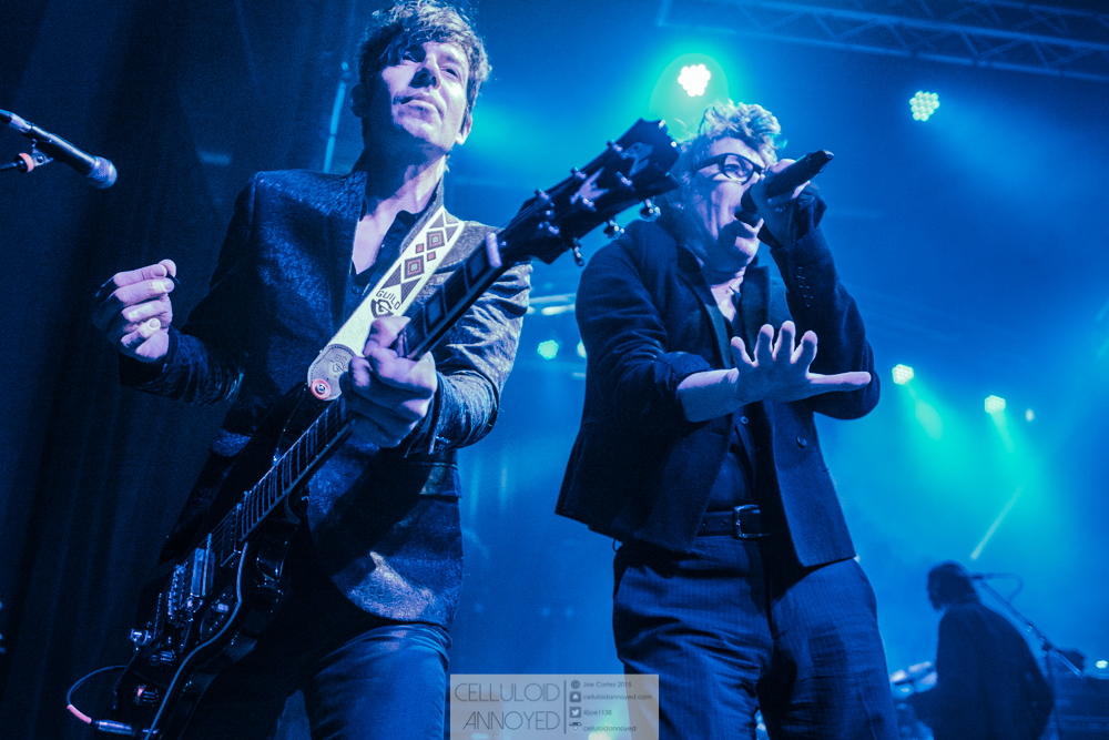 psychedelic furs-6.jpg
